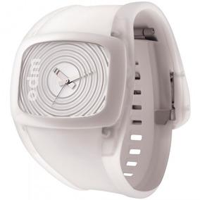 Relógio Odm O.dd100a-42 Bxbx Analógico Unissex - Refinado