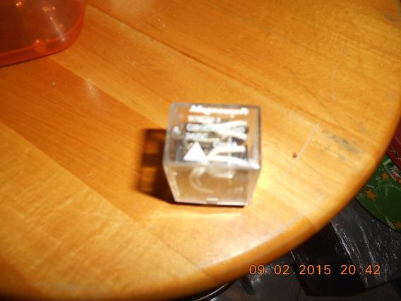 Relé Magnecraft W78csx-3 24vdc (98)* (44)