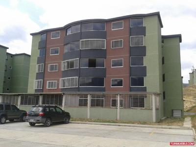 Apartamento En Venta La Sabana, Guatire, A Estrenar,