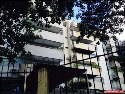 Apartamentos En Venta Colinas De Bello Monte 16-9894