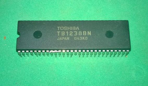 Ci Tb 1238bn Tb 1238bn Toshiba ( Original)