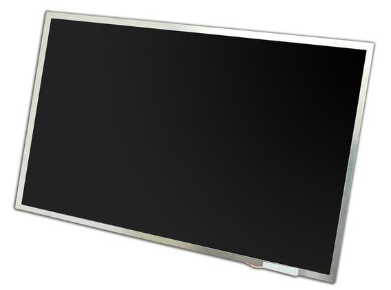 Tela Notebook Ccfl 14.1 - Medion Md96015
