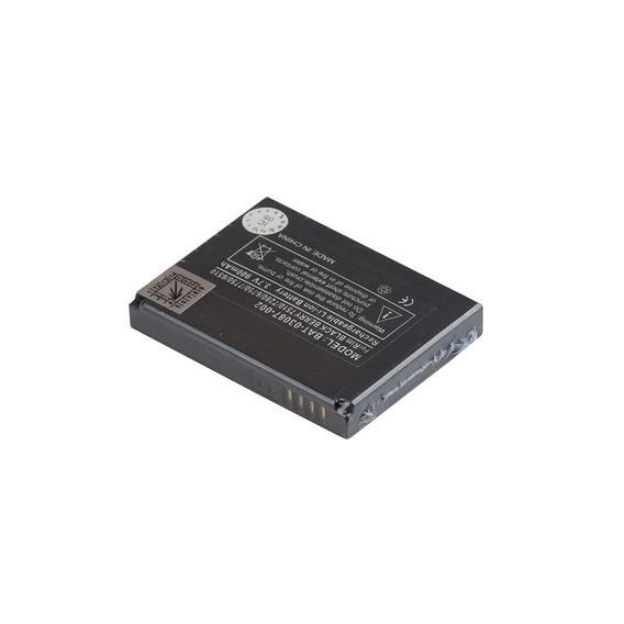 Bateria Para Pda Blackberry Série-6 6230