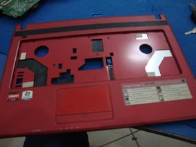 Carcaça Base Teclado Acer Aspire 4252 / 4552 / 4738