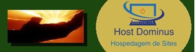 Hospedagem De Sites - Hostdominus