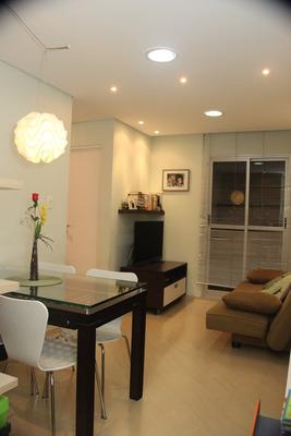 Apartamento 2 Dorm. Próx. Extra Penha - Tiquatira