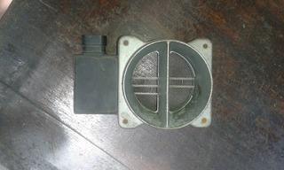 Sensor Maf Century, Blazer O Silverado