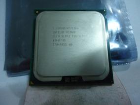 Processador Intel Xeon 5110 1.6ghz 4mb Dual-core