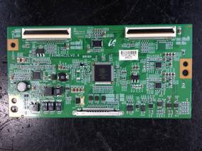 Placa Tcom Tv Samsung Ln40c550j1m