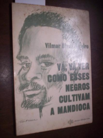 Poesia Trem De Mogi A São Paulo Vilmar Alves Ribeiro