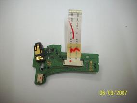 Circuito Chave Off Samsung Dc 173/xaz