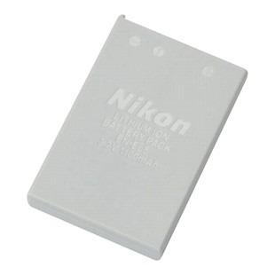 Bateria Para Nikon P-520 Original(temos Loja Fisica)
