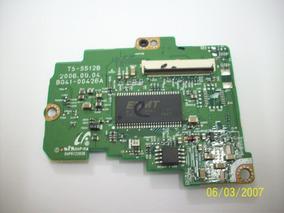 Circuito Bg41-00426a Samsung Dc173/xaz