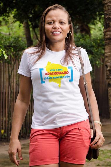Blusas Femininas Super Confortáveis - 100% De Qualidade