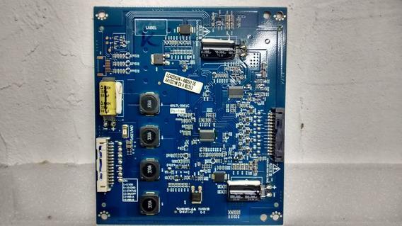 Placa Inverter 6917l-0061c Lg 42lv3400/42lv3500/42lv3700