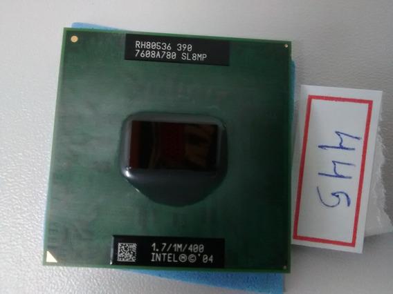 Processador Intel Rh80536 390