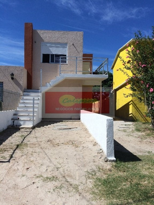 Venta Villa Argentina - A Estrenar !!! Inmobiliaria Calipso