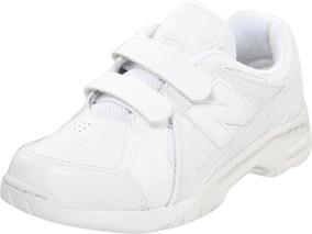 Zapatos New Balance Kids Training 100% Originales