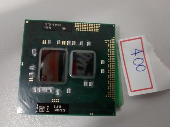 Processador Intel P6000 J016c022