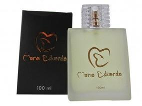 Perfume Masculino Inspirado No Ted Lapidus 100ml