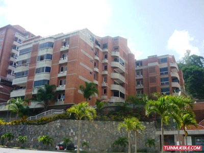Apartamentos En Venta Mls #13-2221 Bs 12.180.000.000,oo