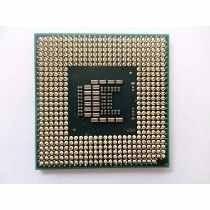 Processador Notebook Intel Celeron T3100 1m 1.90ghz Slgey
