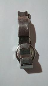 Relógio Baum E Mercer Original