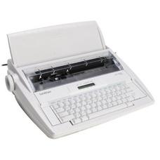 Reparación Y Mantenimiento De Maquinas De Escribir Y Equipos