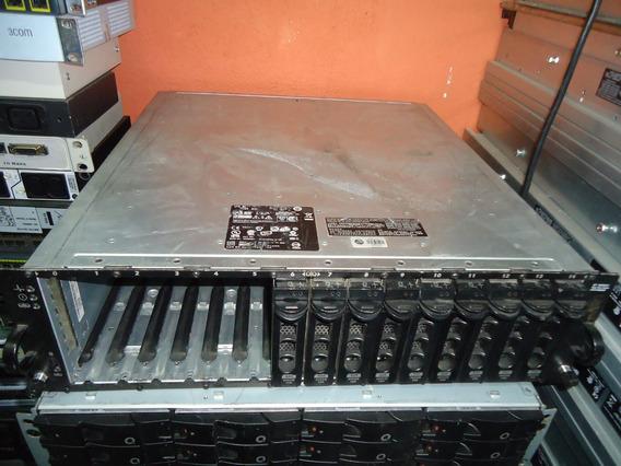 Storage Power Vault Md Dell ( Nao Vai Com Os Hds )