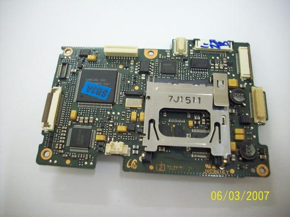 Circuito Principal Samsung Dc173/xaz
