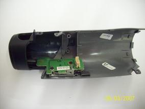 Circuito Das Funções Samsung Dc 173/xaz