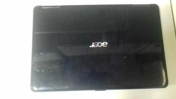 Acer Aspire 5532 (para Retirada De Peças) No Estado