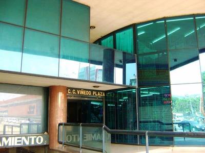 Gp Local Comercial En Alquiler Valencia 14-5274