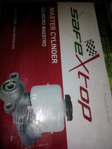 Bomba De Freno  Ford 250/350/del 77al83