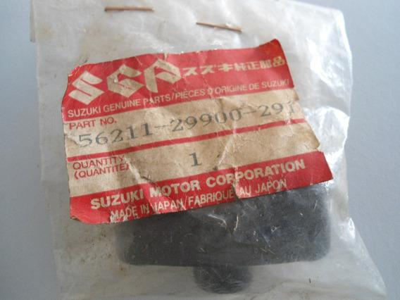 Castanha Abraçadeira Superior Guidão Suzuki Suzuki 125