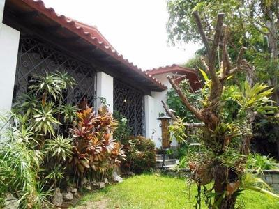 Casas En Venta Inmueblemiranda 14-5589