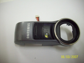 Frontal Completo Samsung Dc 173/xaz