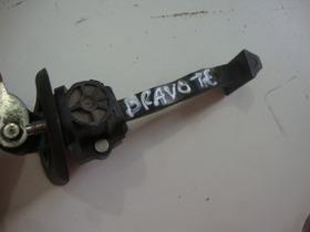 Limitador Da Porta T-e Do Fiat Bravo 12 13 14=773