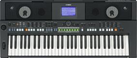 Multi Set Samples Vários Kits E Estilos 1 Set Expassao S650