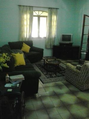 Casa Em Ilhabela / Temporada, Férias, Finais De Semana