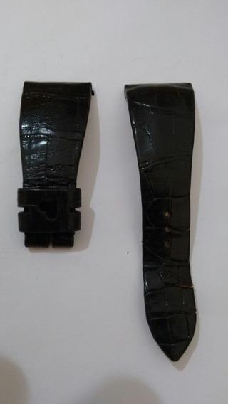 Pulseira Para Relógio Roger Dubuis