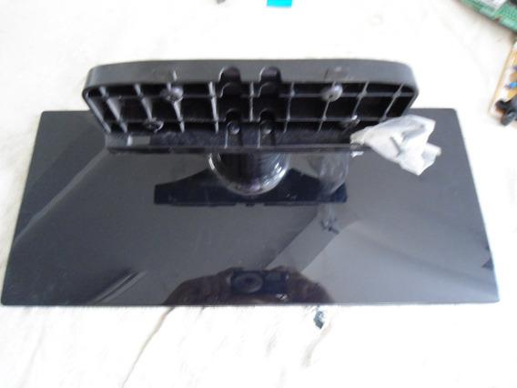 Base Pedestal Samsung Un32eh4000g Un32eh4000