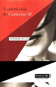 Livro - A Outra Vida De Catherine M.