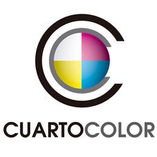 1000 Tarjetas Personales Servicio Imprenta Cuarto Color