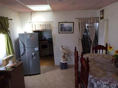 Inmueble Venta Casas 2790-2250