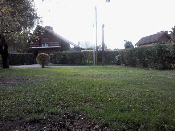 Oferta Urgente Lote Apto Hipoteca,club Privado Loma Verde