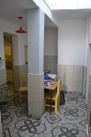 Alquiler Habitaciones Compartida Y/o Individual Va. Urquiza