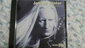 Johnny Winter - The Texas Tornado