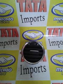 Difusor Ar  Lado  Direito Fiat 500 Sport 1.4 2010 488