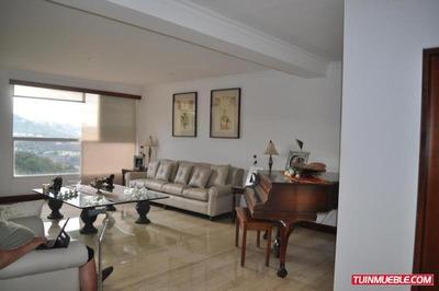 Apartamentos En Venta Mls #15-13841